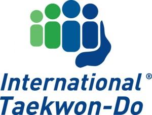 itkd Logo RGB Portrait pth