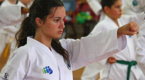 Why Taekwon-Do